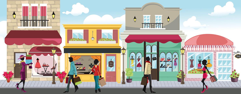 Les boutiques ph m res le monde des artisans national for Shop le monde