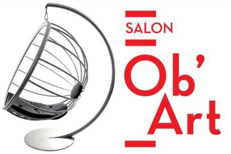 salon ob 39 art montpellier le monde des artisans national. Black Bedroom Furniture Sets. Home Design Ideas