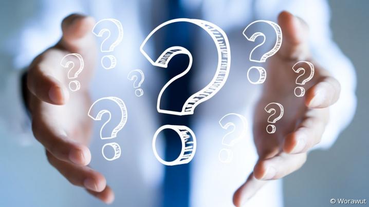 questions entrepreneurs