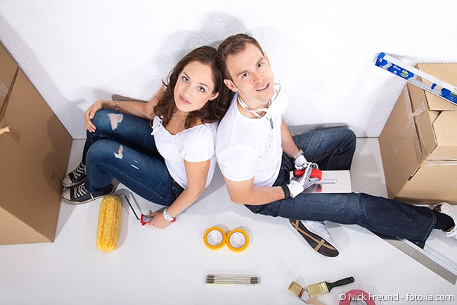 Les conjoints et conjointes d'artisans peuvent valoriser leur rôle.