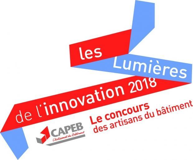 Lumières de l'Innovation 2017 2018