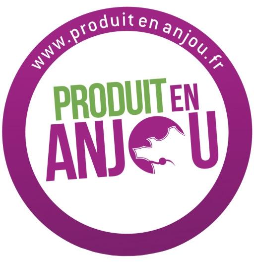Marque Produit en Anjou