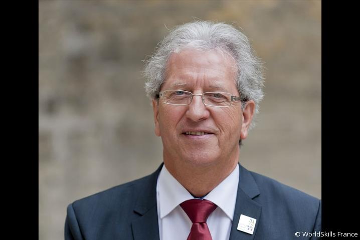 Michel Guisembert