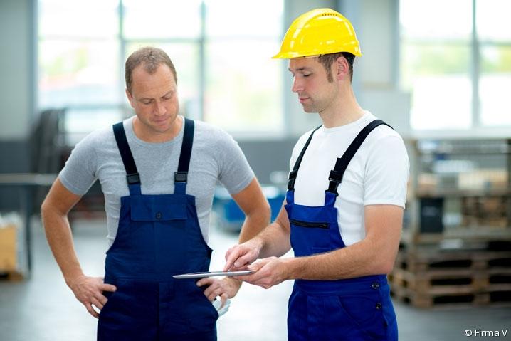 Obligation d'informer les salariés : la loi se précise