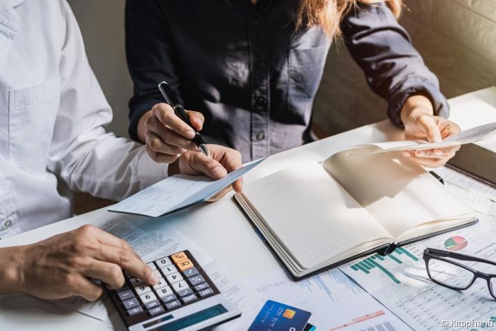 garanties banques assurances