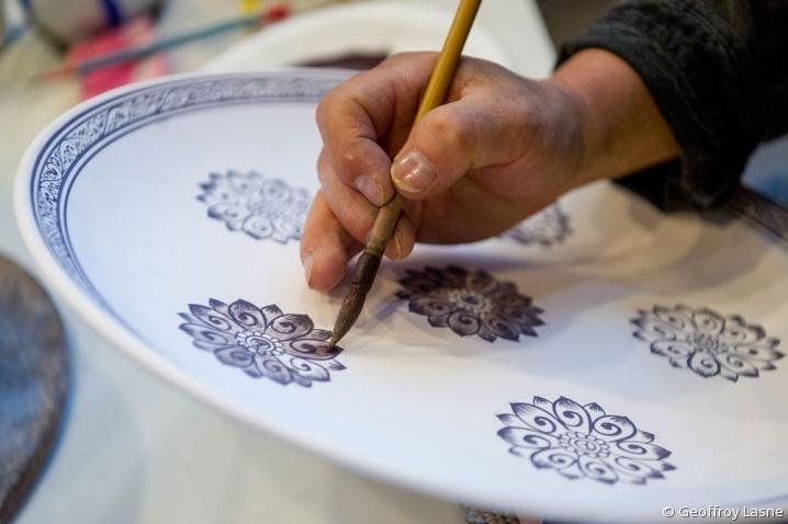 artisan d'art SIPC