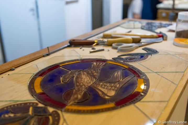 SIPC Salon international du patrimoine culturel