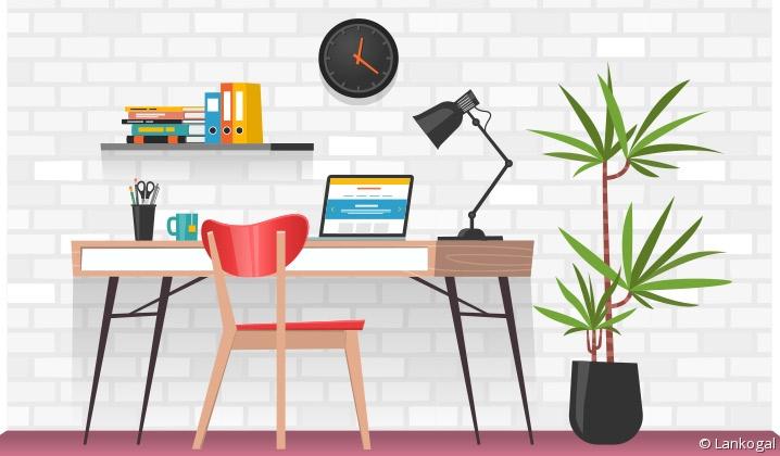 Transformer son logement en local professionnel le monde des artisans national - Transformer un local commercial en habitation ...