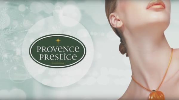 Provence Prestige 2018