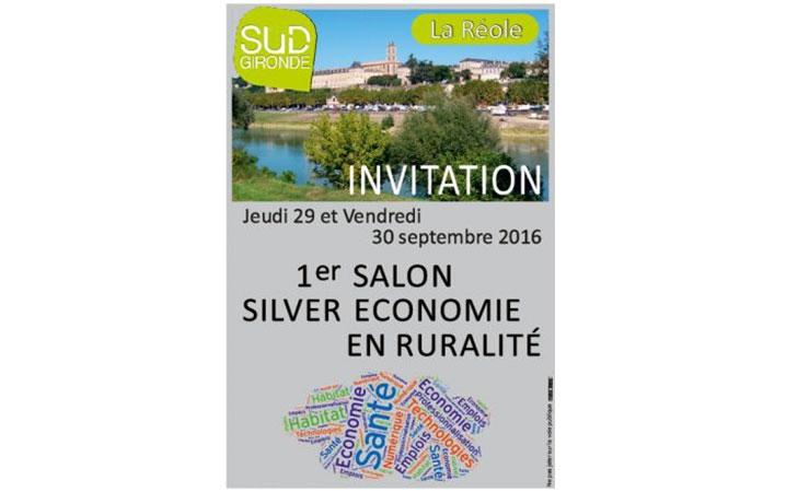 Silver Eco Gironde