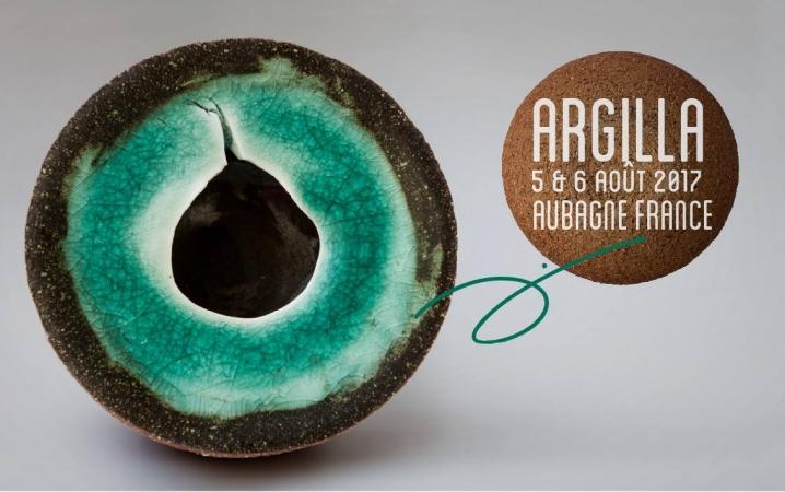 Argilla 2017