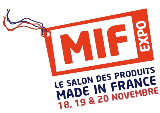 Mif expo salon du made in france le monde des artisans for Salon made in france