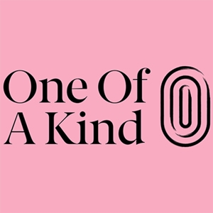 Logo One of a kind 2019