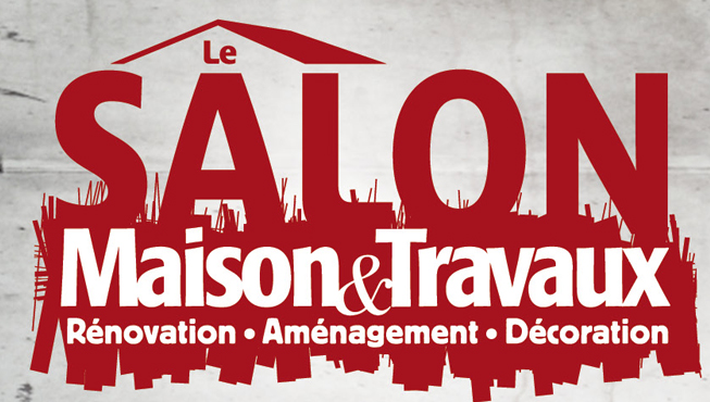 Salon maison travaux paris 2017 for Salon du batiment paris