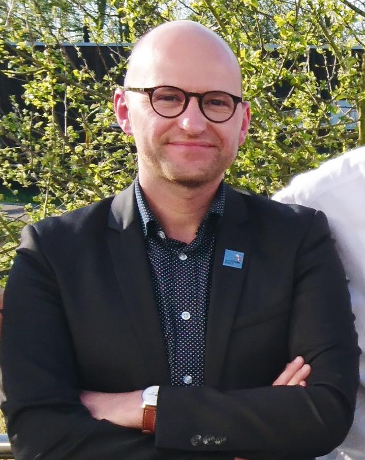 Claude-Sébastien Hedtmann