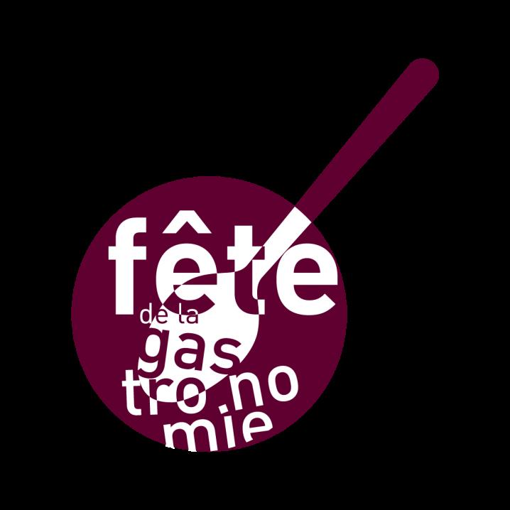 logo_fdg_2016_prune2.png