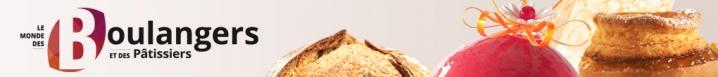 Le Monde des Boulangers et des Pâtissiers