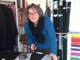 Marie Ancelin