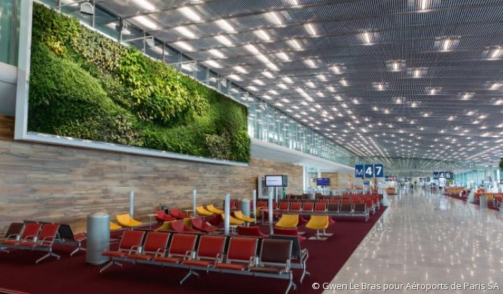 parqueterie-prevost_aeroport.jpg