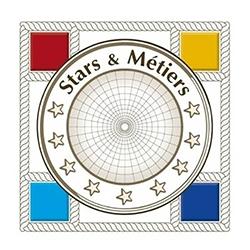 stars-et-metiers.jpg