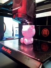 makerbot-mascotte.jpg