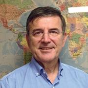 Arnaud Tézé