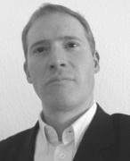 Portrait de Pierre Maurin, auteur de Reprendre une entreprise en difficulté