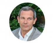 Renaud Pommier, formateur