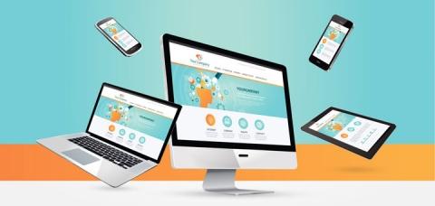 Créer son site internet impose de respecter des obligations légales