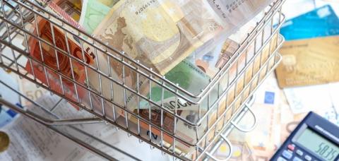 Moyens de paiement commerces