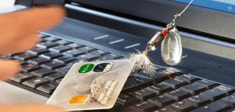 Lutte spear phishing