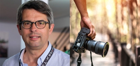 Philippe Paillat CFP photographes
