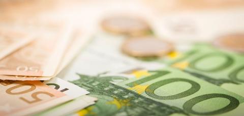 placement financier PME