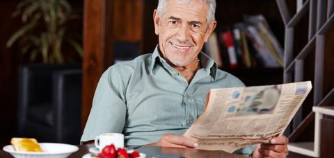 Les artisans doivent préparer avec soin leur retraite