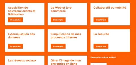 www.transition-numerique.com