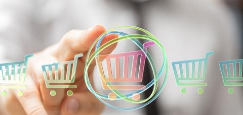 Dossier ecommerce