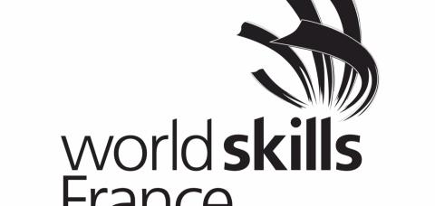 WorldSkills France 2018