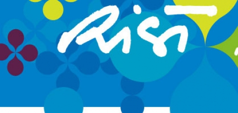 Rist.org