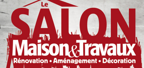 D co le monde des artisans national - Salon maison et travaux ...