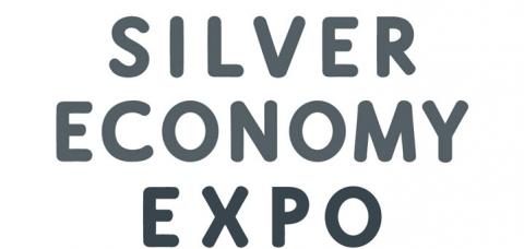 Silver Economy Expo 2016