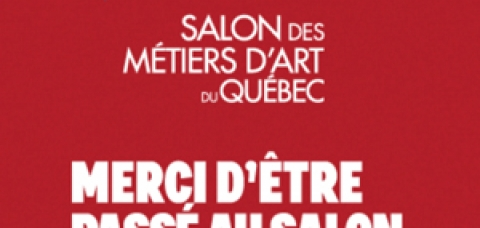 SMAQ Quebec 2019