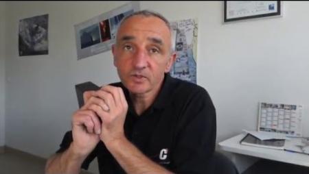 Prestige - Le témoignage de Jean-Marie Buignet (C3 Technologies)